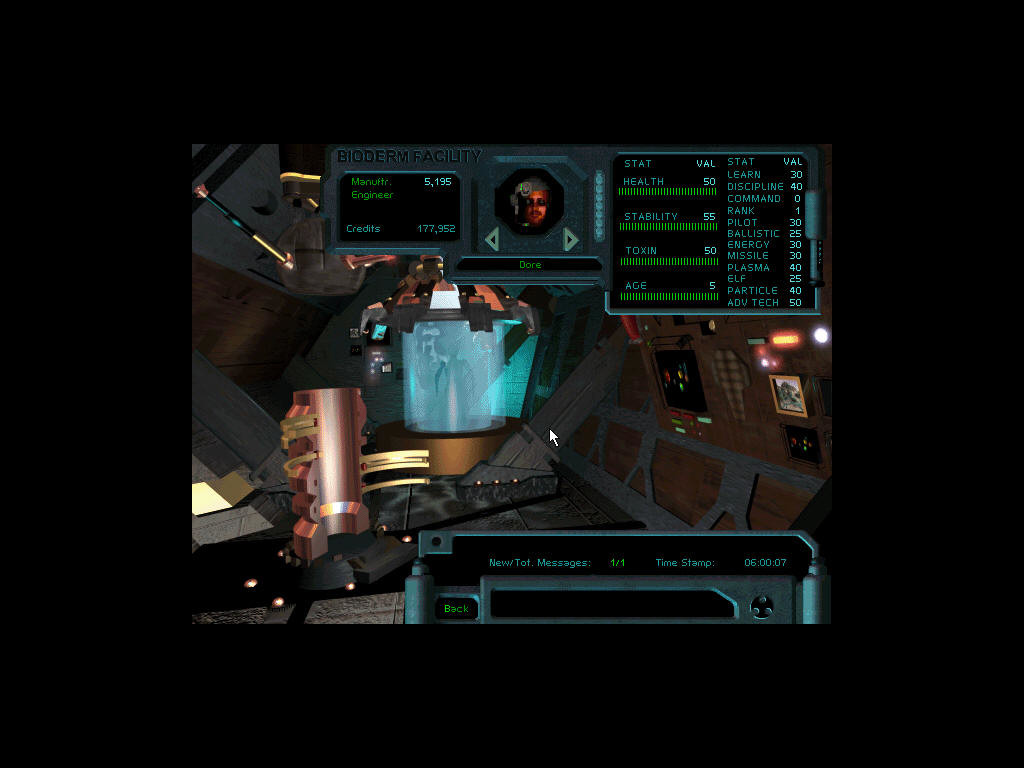 corporate wars Cyberstorm 2 corporate wars download free full game is a turn-based strategy game developed by dynamix and released in 1998 as a sequel to missionforce: cyberstorm.