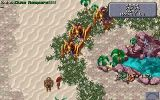[Скриншот: Dark Sun Online: Crimson Sands]