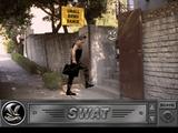 Free download riot gear mac