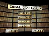 [Deal or No Deal - скриншот №1]