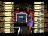 [Deal or No Deal - скриншот №8]