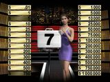 [Deal or No Deal - скриншот №9]