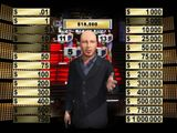 [Deal or No Deal - скриншот №13]