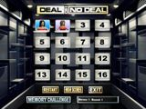 [Deal or No Deal - скриншот №27]