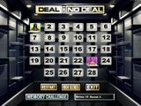[Deal or No Deal - скриншот №29]