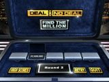 [Deal or No Deal - скриншот №30]