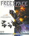 Descent: Freespace - Silent Threat