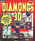 Diamonds 3D