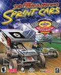 Dirt Track Racing: Sprint Cars