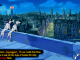 [Disney's Animated Storybook: 101 Dalmatians - скриншот №8]
