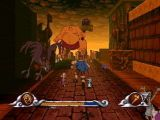 [Disney's Hercules Action Game - скриншот №34]