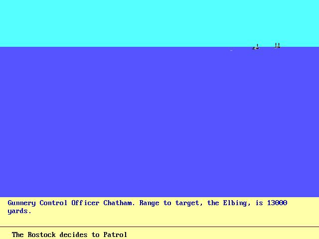 Игры 2004 года  GamerInfocom