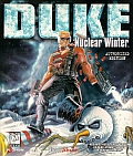 Duke: Nuclear Winter