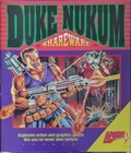 "Duke Nukem: Episode One: ""Shrapnel City"""