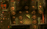 Dungeon Keeper (Gold Edition)
