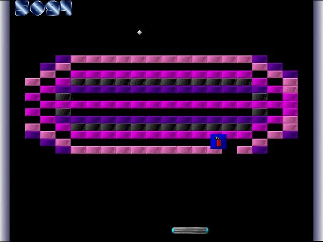 Super DX-Ball for Windows 10 free download on 10 App Store