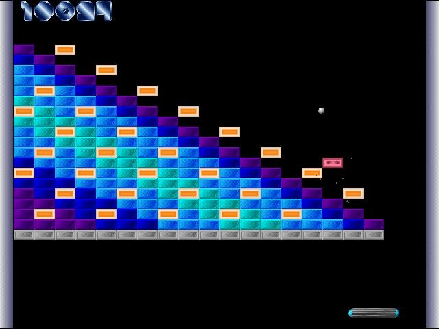 DX Ball 1 Full Version Free Download