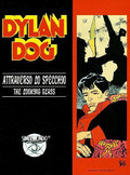Dylan Dog: Through the Looking Glass
