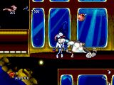 [Earthworm Jim Special Edition - скриншот №7]