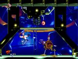 [Earthworm Jim Special Edition - скриншот №28]