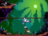 [Earthworm Jim Special Edition - скриншот №33]
