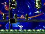 [Earthworm Jim Special Edition - скриншот №43]