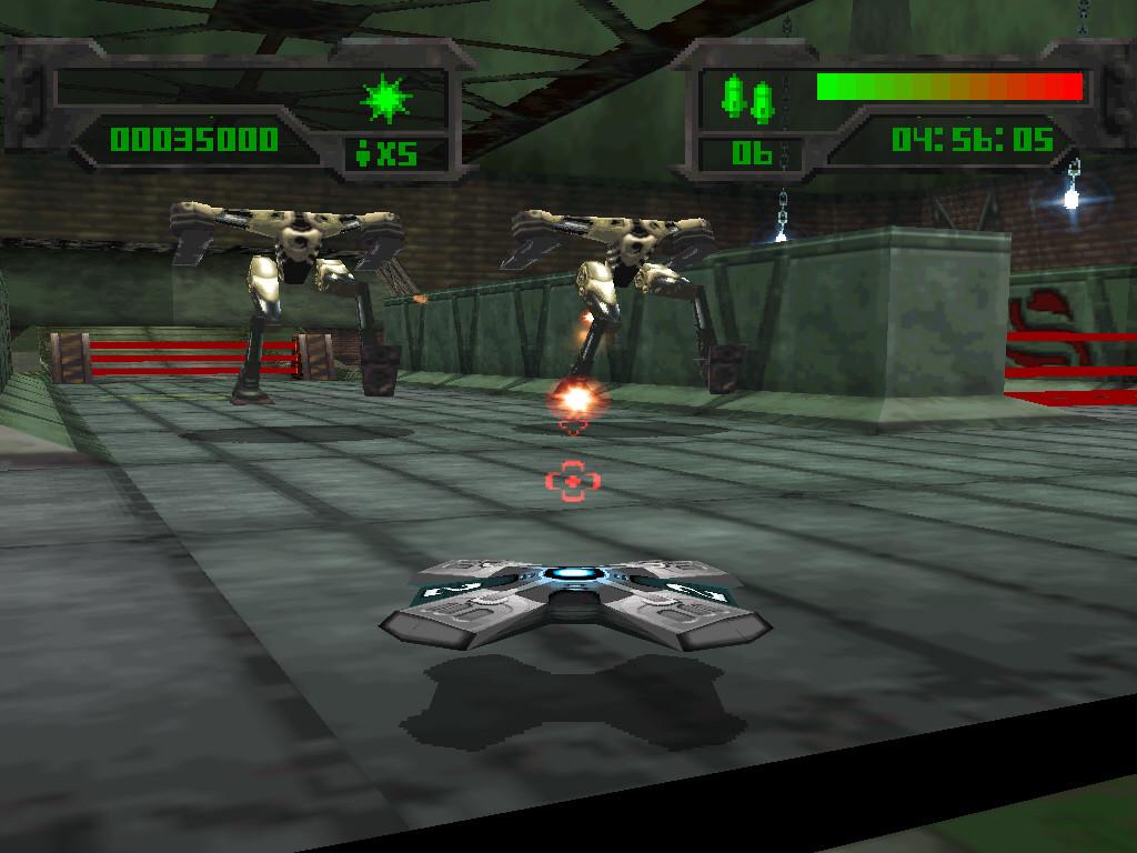 download game eliminator kaede-san