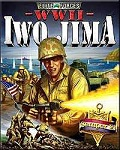 Elite Forces: WWII - Iwo Jima