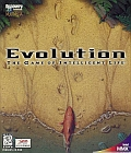 Evolution: The Game of Intelligent Life