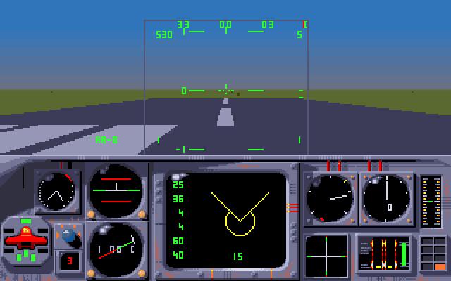 КатегорияКомпьютерные игры 1998 года  Википедия