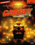 Gadget: Past as Future