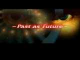 [Gadget: Past as Future - скриншот №2]