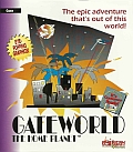 Gateworld