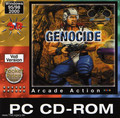 Genocide (Remixed Version)