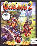 Gobliins 2: The Prince Buffoon