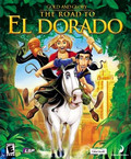 Gold and Glory: The Road to El-Dorado