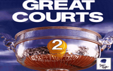 [Great Courts 2 - скриншот №1]