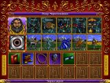 [Heroes of Might and Magic - скриншот №29]