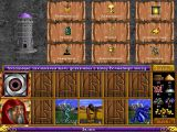 [Heroes of Might and Magic - скриншот №53]