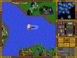 [Heroes of Might and Magic - скриншот №63]