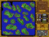 [Heroes of Might and Magic - скриншот №66]