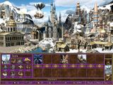 Heroes of Might and Magic III Complete (Collector's Edition)