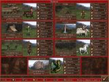 [Скриншот: Heroes of Might and Magic III Complete (Collector's Edition)]