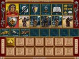 [Heroes of Might and Magic II Gold - скриншот №32]