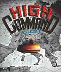 High Command: Europe 1939-45