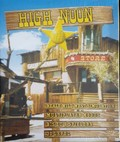 High Noon: Gold City