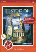 Historion