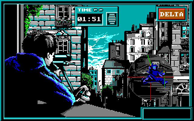 Amiga dos games download / Download clio