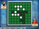 [Hoyle Board Games 2001 - скриншот №12]