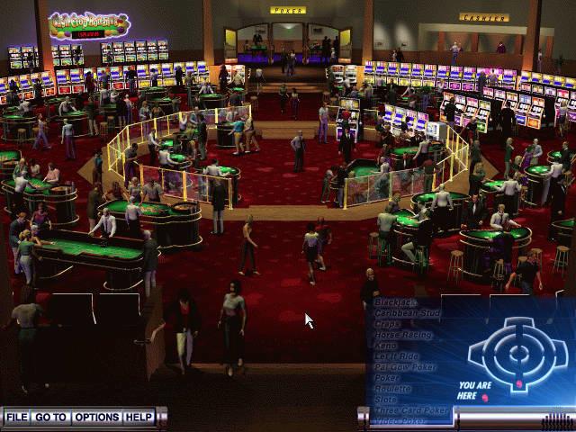 Игры про казино i играть игровые автоматы скачать демо версий